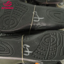 2021 high quality Comfortable cut to size insoles