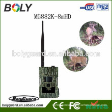 Hot new products 12mp infrared night vision hunting camera trail camera hunting trail camera
