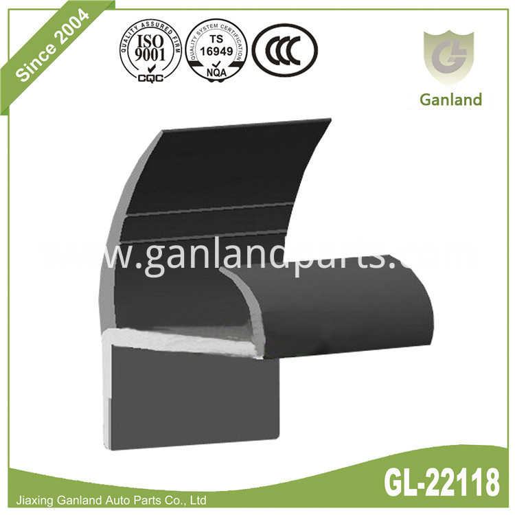 Door Seal Gasket GL-22118