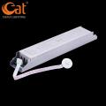 Onduleur d'urgence à tube LED avec batterie