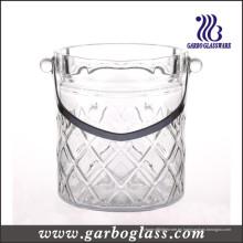 Enfriador de vino / cubo de hielo (GB1906ZS)