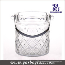 Refroidisseur de vin / seau à glace (GB1906ZS)