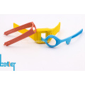 Liquid Silicone Rubber Watchband LSR Injection Wrist Band