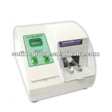 Dental Amalgamator Mixer &Newest Dental Amalgamator