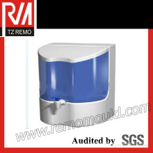 Plastic Injection Mould for Water Purifier