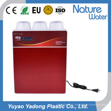 Auto Flush Domestic Water Purifier Machine