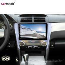GPS навигатор 4G для Toyota Camry 2015