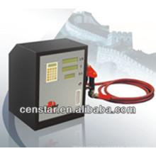 Дистрибьютор CS20 быстро Точная топлива с Пей, МОЗМ, IFSF