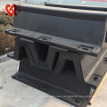 MADE IN CHINA High Quality Super Arch Fender Dock V Type Fender