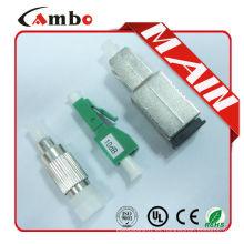 Proveedor de China Atenuador óptico fijo