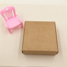 cylinder packaging box heart box packaging