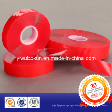3m High Density Super Strong Propyl Acid Transparant Tape