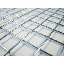 Нержавеющая сталь/PVC Покрынная/ Гальванизированная сваренная Ячеистая сеть