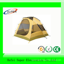 Trade Show Inflatable Tent, Large Tent for Sale