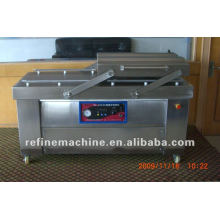 fruit and vegetable vacuum packing machine