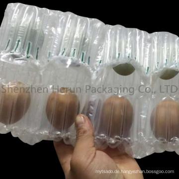 Ei Verpackung Großhandel Stauholz Kissen Luftkissen