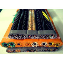 Tvvbpg Flat Lift Compo Speeder Cable