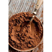 Cocoa Powder Natural 10/12 Fat
