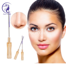 Tensor Facial Pdo Thread Lifting Mono