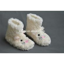 cute new model children sliper fashionable shoes kids