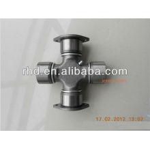 Joints universels, pièces auto, palier transversal universel 5-674X (47.62X135mm)