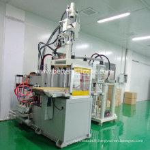 Outil de moulage de silicone liquide LSR
