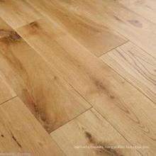 Household Engineered White Oak Wood Flooring/Hardwood Flooring