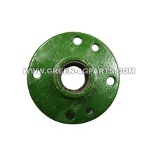 16-051-011 KMC/Kelly Disc Hub For Strip-till Coulter RM011