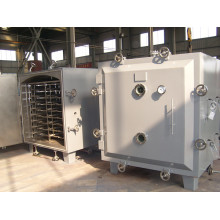 YZG / FZG High Efficiency round Vacuum Dryer