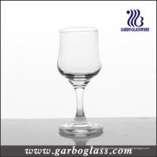 Vidrios de cristal de lanzamiento, Goblet (GB08R0902)