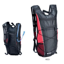 Bicycle Hydration Backpack (NB0385)