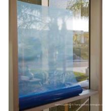 Film de protection des fenêtres