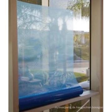Fensterschutzfolie