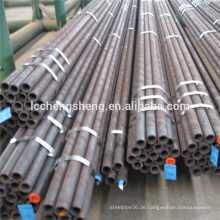 Q235B Spiral Stahl Rohr Fabrik Preis