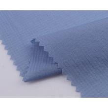 420T 0,2 см Ripstop DTY Ткань из нейлоновой тафты