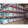 Koude Opslag Pallet Racking Equipment
