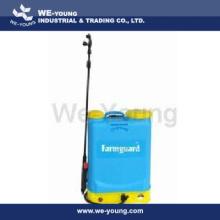 Sprayer 16L (WY-SP-06) , Knapsack, Sprayer