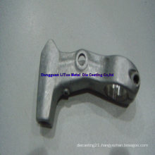 Motor Brake Handle Approved SGS, ISO9001: 2008