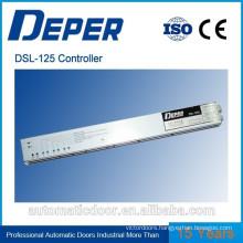Deper controller for automatic door