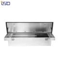 72-дюймовый американский универсальный алюминиевый кроссоверный ящик для инструментов