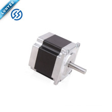 1.8 degree 42HS40 3d printer nema 17 stepper motor
