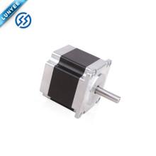 Motor deslizante do nema 17 da impressora do grau 42HS40 3d de 1.8
