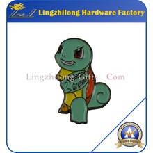 Pokemon Animal Colored Cheap Pin