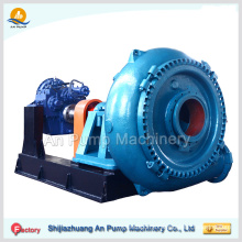 Heavy Duty Gravel Mining Pump for Dredger