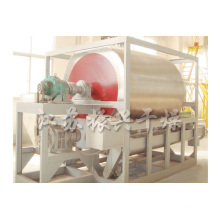 Hg Series Cylinder Scratch Board Type Dryer