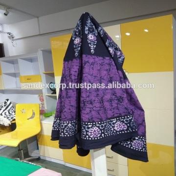 Supply Round Cloth