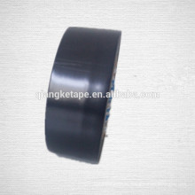 anticorrosion polyethylene tape coating using for underground steel pipe line