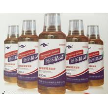 Neomycin Sulfate Soluble Veterinary Oral Liquid