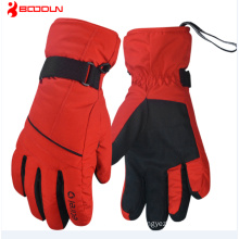 Waterproof Ski Glove Heated Ski Glove for Customized (66)