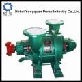 Высокое давление воды фонтан вакуумные насосы цена производство фарфора